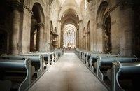 About Trinity Lutheran Church Findlay
